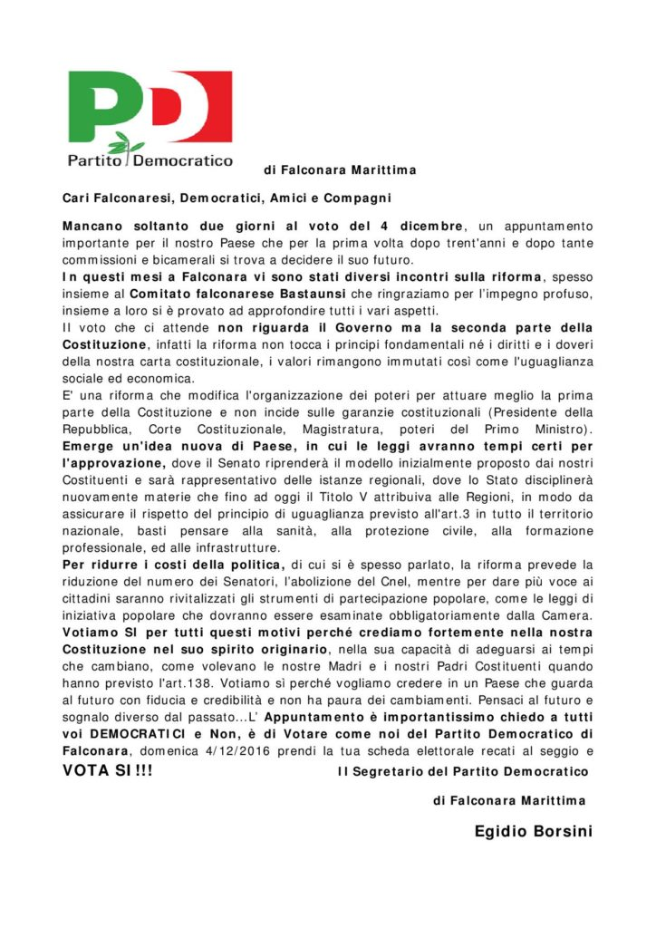 pd-falconara-appello-al-voto-referendario-del-4-12-2016-page-001